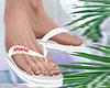 ✘ Sandals ✘