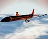 FireFighter Jet
