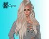 {K} Lindsay Platinum