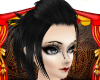 Derivable Star head