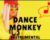 Dance Monkey Parte2