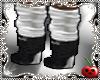 CH Ilona Winter Boots