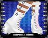 *DD* Trixie Boots