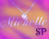 (Sp)Michelle (F)