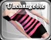 [U]Pink Sumer Dress