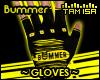 ! Bummer Gloves