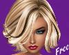 Keira Blonde
