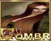 QMBR SamaraB Golden Brwn