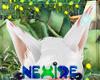 [Nex] Kitsune Ears