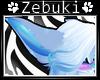 +Z+ Ice Ears V1 ~