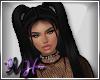 H Amalita Black