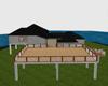 CMR/Beach House