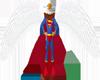SuperEagle