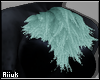 A* Axillex Chest Fur