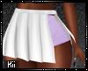 Kii~ Keily: Rll V2