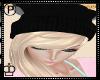Eirlys Blonde
