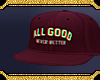 ★ - All Good.