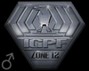 I.G.P.F. Male Std Issue