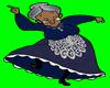 [AR]Dancing Granny