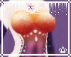 Nebula | [F] Kini