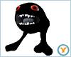 Evil Sqwamp