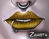 Goldy Lipstick