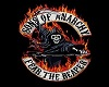 Sons Of Anarachy
