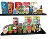 vegan Food Shelf 2