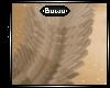 [B] Anastasia tail