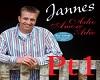 Jannes Adio Amore PT1