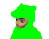 [BK] Toxic Bear Suite
