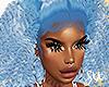 Azariah Bleu