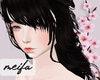 🌸 Chinese Black