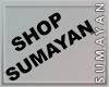 Shop Sumayan