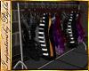 I~Chic Dress Rack