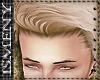 [Is] Modern Blonde