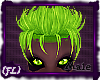 {FL}Spoodr HairV1