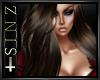 [SIN]- Hair Jessi Brown