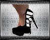 | Heels|