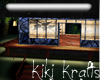 [kk]Starlit Pagoda House
