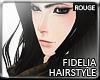 |2' Fidelia's Hair