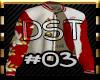 GAS DOP Jacket V1