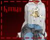 K | Cubone Bundle Tomboy