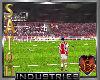 [SaT]football Stadium