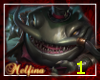 LoL- Tahm Kench VB pt1