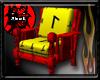 ~R DERIV Vintage Chair1
