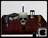 ♠ Ritual Set