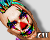 [zuv]head clown rave