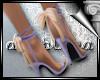 3✠ Romance Heels II