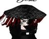 Jingsa Ninja hat
